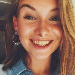 Review Sophie over een cursus bij WisMon
