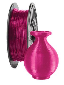 Dremel PLA-Filament Roze