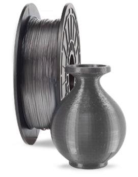 Dremel PLA-Filament Zilver
