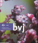Biologie voor jou vwo deel 4a (verlengen)