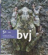 Biologie voor jou vwo deel 5b