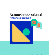 Vaktaalbundel natuurkunde