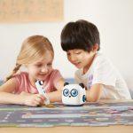 De 9 beste robots voor het primair en voortgezet onderwijs