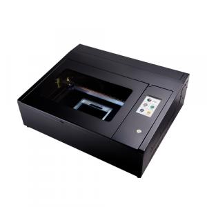 FLUX Beambox 40 W Lasersnijder